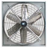 Jlch-800 (29 '') het koe-Huis van de Reeks de Ventilator van de Uitlaat met Uitstekende kwaliteit