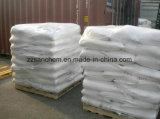 고품질에서 Melamie 힘 가격 멜라민 99.8%