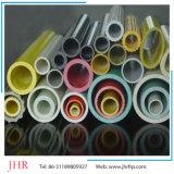 カスタマイズされたガラス繊維のPultrusionの角度FRPフレームFRPの格子またはチャネルまたは管のプロフィール
