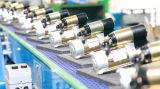 Motor del arranque eléctrico para la herencia de Subaru, OEM de Subaru interior 228000-7140