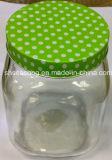 인쇄/주석 뚜껑/병 마개 (SS4501)를 가진 금속 모자
