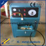 Máquina de rellenar del mejor de la calidad nitrógeno del extintor