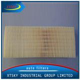 Filtro de ar da fonte dos fabricantes do filtro de ar (28113-22051)