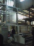 Sj-A50 LDPE & HDPE에 의하여 불어지는 필름 기계