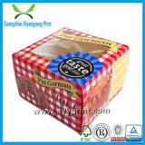Cadre de empaquetage de papier d'imprimerie de qualité fait par directement l'usine