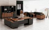 MFC het Moderne Bureau van het Ontwerp van de Manier Elegante Uitvoerende (Foh-HMC281)