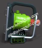 Hotbro車のペンキの赤外線ヒーターか赤外線ランプのヒーター