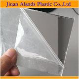De goedkope Acryl Plastic Bladen van de Spiegel