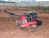 Cultivatore di potere dell'azienda agricola, coltivatore, mini cultivatore, Gt-5 di modello