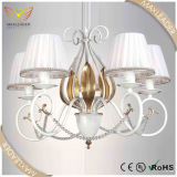 Schnelles Delivery Chandelier für 30 Days Only (MD95080)