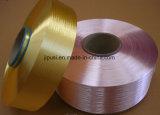 Polyester-Garn FDY