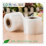 Stirata dello Shrink del LDPE di alta qualità della Cina che sposta pellicola Rolls
