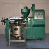 진공 필터 (6YL-105A-3)를 가진 자동적인 다기능 유압기
