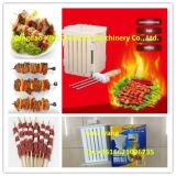 Heißer Verkauf Kebab Hersteller-Kasten-schnelles Abnutzungs-Fleisch