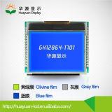30의 Pin 작은 LCD 디스플레이 이 유형