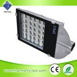 30W 36W IP65 Solar Street Lighting