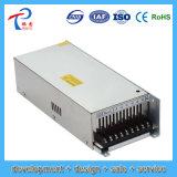 AC DC Various Output Voltage 5V 9V 12V 24V 48V Switching Power Supply (3 Years WarrantyのSMPS) Unit