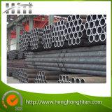 ERWの高周波によって溶接される炭素鋼の管/管