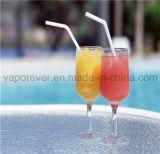 Tfa/Tpa Kapella Joghurt-Geschmackskonzentrat-Wesentliches für DIY E Saft