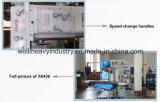 Universaldrehhauptfräsmaschine X6436