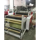 Fangtai drei seitlicher Dichtungs-Luftblase-Beutel, der Maschine herstellt