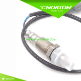 Датчик кислорода автозапчастей датчика коэффициента топлива воздуха на Toyota Camry 2.0/2.4 OE: 89467-33080 8946733080