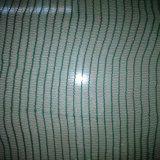 Reti di plastica dell'armatura della costruzione per proteggere