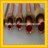C12200、C14200、C19200のC14520銅管