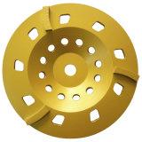 돌 폴란드어를 위한 다이아몬드 컵 바퀴