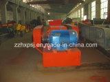 Triturador do rolo do tipo de Hengxing, nenhum lucro para a promoção de vendas