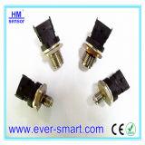 디젤 (HM5700D)를 위한 Commom 가로장 압력 센서
