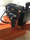 16HP ATV Schnitthöhe des Mäher-elektrische Anfangs120cm