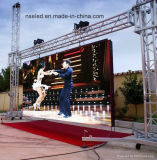 2016 Niza pantallas P5.95 del LED para Ledwall promocional