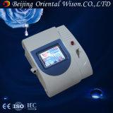 solvant vasculaire de laser de machine de laser de la diode 980nm/940nm