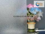 стекло Karatach ясности 4mm