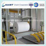 La alta calidad de eslabón de cadena transportadora de la fábrica de papel