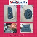 Brenner-Installationssatz-Systems-Qualitätskontrolle-Inspektion-Service in Dongguan, Guangdong