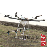 Drone Aerial Photography RC Aircraft China Coal