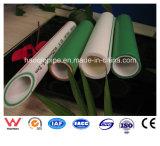 Milieuvriendelijke 90mm Pijp PPR voor Watervoorziening