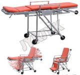 病院階段伸張器