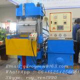 Esteira estável que faz a máquina, imprensa Vulcanizing da esteira estável, correia estável que faz a máquina