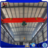 LX LuchtKraan van de Balk van het type de Elektrische Enige met Elektrisch Hijstoestel