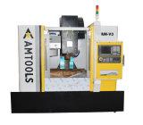 De goede Stabiele Werkende Fabrikant van de Machine van het Malen van Vmc850 CNC