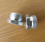 탄소 강철 외부 스레드 합동 이음쇠 또는 연결 (IC hy 1050)