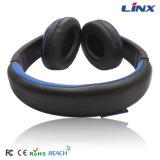 Accessori di calcolatore su ordine che provano la cuffia avricolare stereo bassa eccellente di Earphone&Headphone