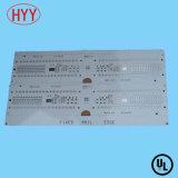 Aluminium LED PWB Board für LED Lamp