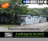 판매를 위한 경제 모듈 Prefabricated 집
