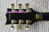 Mahogany тело & шея/гитара Afanti электрическая (AESP-70)