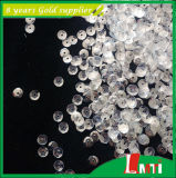 Textile를 위한 PVC Crystal Cancave Flake Glitter Powder