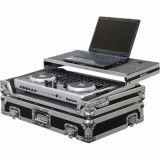 Caso do vôo do DJ com tabela do portátil